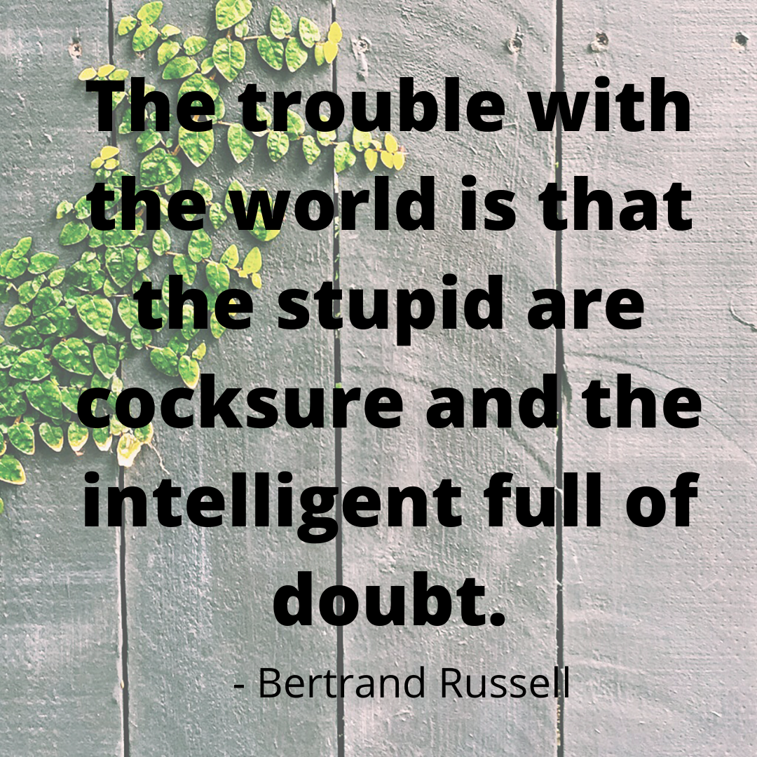 Bertrand Russell Quotes, Motivational Quotes.