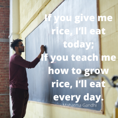 Teachers Quotes