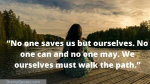 Greatest Philosophical Quotes With Image