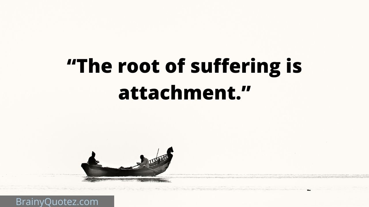Motivational Buddha Quotes With Image, Brainy Quotes .
