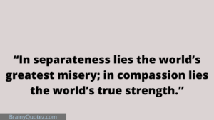 Buddhist Quotes On Love and Relationships, Buddha Love Quotes.