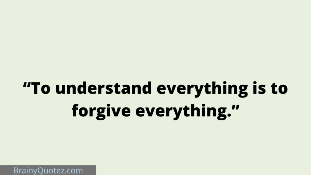 brainy quotes images