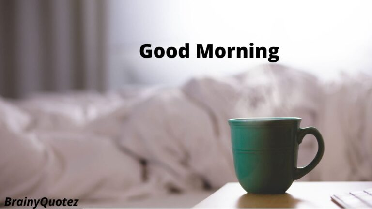share chat images good morning