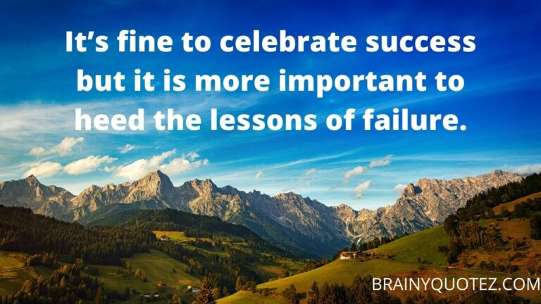 Top 50 Quotes by Bill Gates On Success