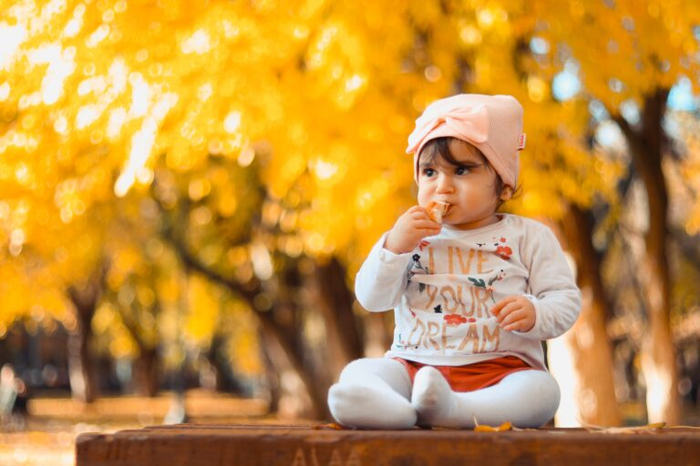 Share Chat Cute Baby Images Free Download