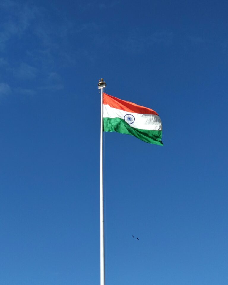 Independence Day 2021 DP For Whatsapp