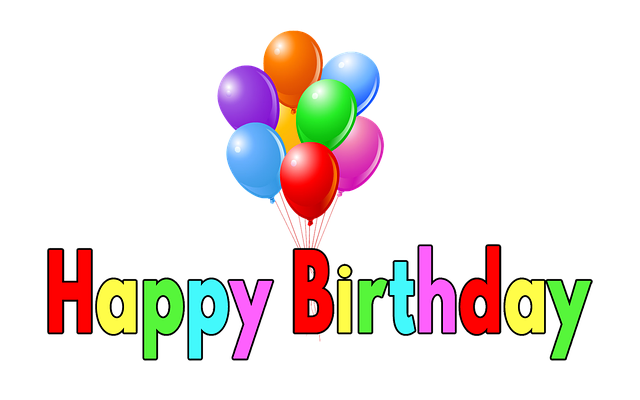 235 Best Happy Birthday Wishes and Quotes in 2021