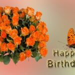 500 Best Happy Birthday Wishes & Quotes from 2021